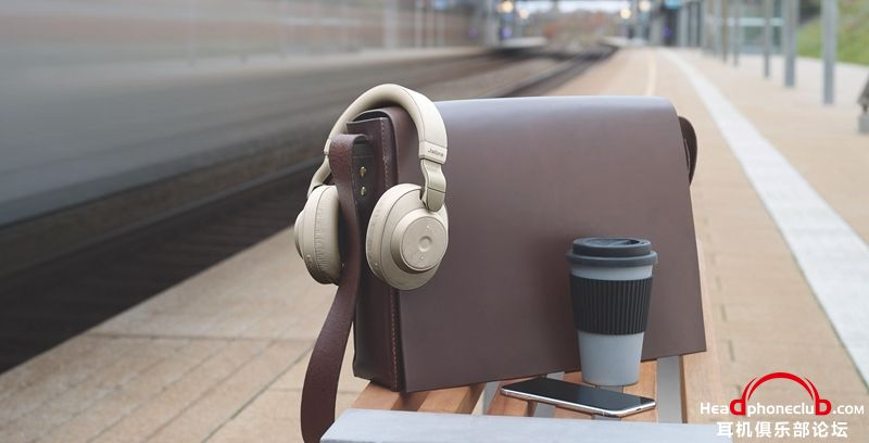 jabra-commute-gold-beige-high-res.jpg