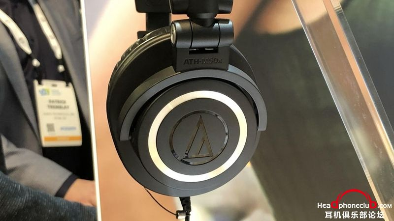 ath-m50-wireless.jpg