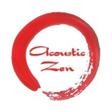 弦声音响正式成为美国Acoustic Zen 天禅 中国(包括香港澳门)总代理